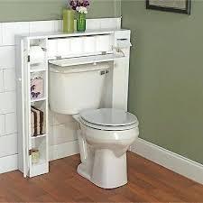 Toilet Paper Storage Cabinet Bathroom Toilet Paper Cabinet Amazing Of Toilet Paper Storage