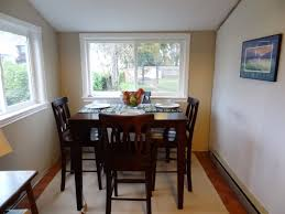 Breakfast Nook Furniture by Best Small Breakfast Nook Table Ideas U2014 Interior Exterior Homie