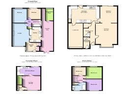 designing a floor plan floor plan designer 12 on home nihome