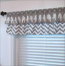 Tier Curtains Kitchen by Kitchen 24 Inch Tier Curtains Red Kitchen Curtains Gray Kitchen