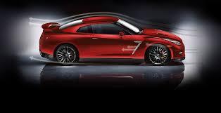 nissan sports car 2015 sports car u2013 autotech0