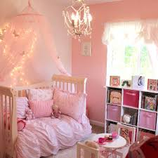 toddler bedroom ideas pink princess butterfly room for popsugar