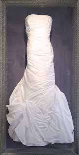 Wedding Dress Storage 25 Parasta Ideaa Wedding Dress Storage Pinterestissä Pitsiset