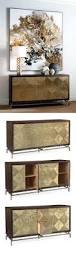 scintillating antique dining room sideboard gallery best