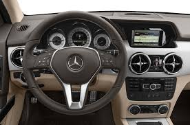 Price 2015 Mercedes C Class 2015 Mercedes Benz Glk Class Price Photos Reviews U0026 Features