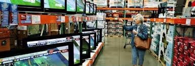 costco black friday tv deals revealed