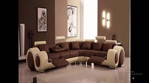 Luxury Sofa Designs YouTube - Luxury sofa designs