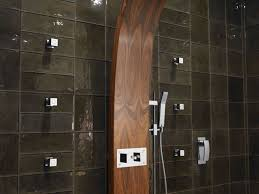 bathroom faucets bathroom shower curtain ideas fixtures small