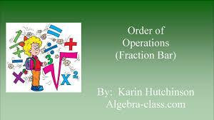 order of op2 tn3 jpg