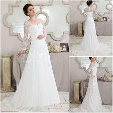 lace wedding dresses uk long sleeves ivo hoogveld