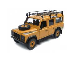 land rover minichamps car 4x4 vehicles sold out