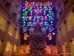 uncoveringpa my 5 favorite christmas things to do in