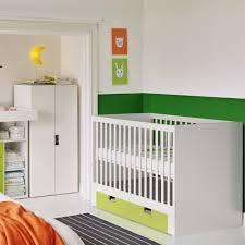 coin bébé chambre parents aménager un coin bébé dans une chambre parentale nos 4 idées à