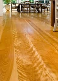 hardwood flooring custom wood floors pine parquet