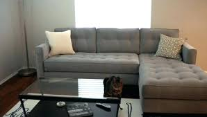 leather sectional sofa rooms to go sectional sofas rooms to go www carleti com