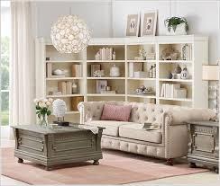 Living Room Corner Decor Corner Shelving Ideas Living Room Coma Frique Studio 2b49f5d1776b
