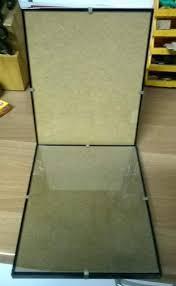 cornici con vetro cornici con vetro coppia a casalecchio di reno kijiji annunci