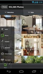 after 5m ios downloads house remodeling platform houzz launches