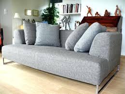 protège accoudoir canapé protage canape cuir housse de canape sur mesure 3bjpg protege