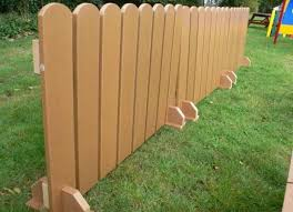 fence samsung cheap easy dog fence engrossing cheap easy dog