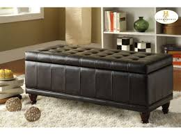 Corner Entryway Storage Bench Bench Awesome Storage Banquette Seating 36 Storage Bench