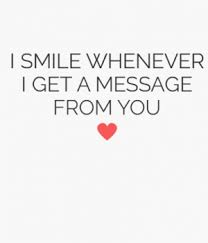 Romantic Memes For Her - 50 flirty quotes for him and her 50th crushes and qoutes
