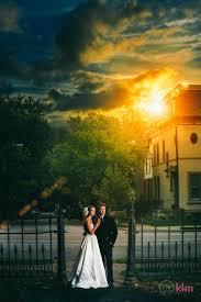 indianapolis photographers indianapolis wedding photographers anthony seattle