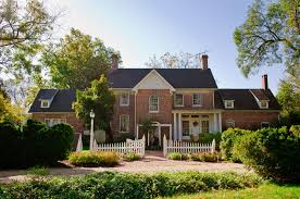 Bed And Breakfast In Maryland Rooms Waterfront Bed And Breakfast Md Combsberry Inn