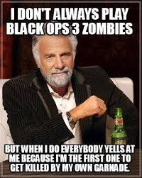Call Of Duty Black Ops 2 Memes - black ops 2 memes home facebook