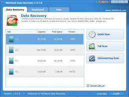 Data Recovery Software Full Version Kickass | wondershare data recovery 5 4 2 crack full version free download