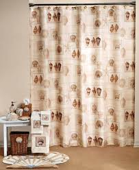 Cynthia Rowley Drapery Cynthia Rowley Curtain The Designs Of Cynthia Rowley Shower