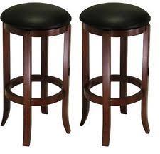 bar stools for kitchen islands kitchen island stools ebay