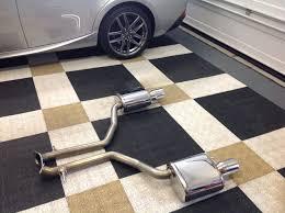 used lexus is 250 for sale virginia va lexus f sport exhaust is250 is350 ptr03 53140 clublexus