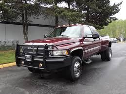 dodge ram 3500 2002 2002 dodge ram 3500 slt plus 4wd 5 9l diesel dually 6 spd manual