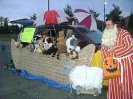 halloween group costumes 130 group halloween costume ideas brit co