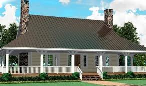 wrap around porches one house plans with wrap around porch unique house plans