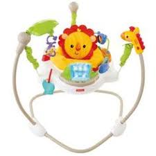 amazon baby black friday deals amazon canada black friday deals save 48 on alex toys junior