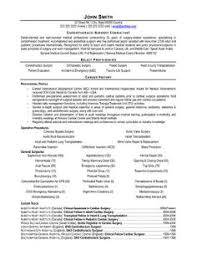It Consultant Resume Click Here To Download This Research Analyst Resume Template Http
