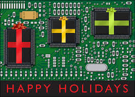 electronic christmas cards engineering christmas cards greeting cards for engineers
