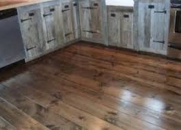 newcombe s original wide plank flooring gallery of timber