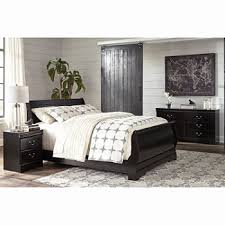 50 minimalist bedroom ideas that blend aesthetics with practicality contemporary black bedroom furniture beautiful 50 minimalist bedroom