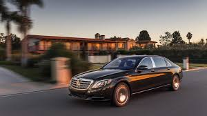 mercedes maybach 2015 mercedes benz maybach s600 news and reviews motor1 com uk