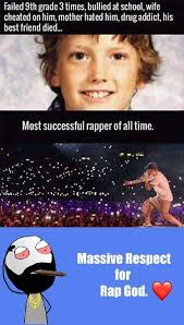 Drug Addict Meme - dopl3r com memes failed 9th grade 3 times bullied at school