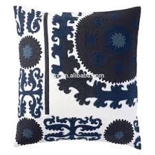 Indian Wooden Sofa Design List Manufacturers Of Wooden Sofa Cover Design Buy Wooden Sofa