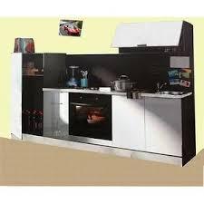 facade de meuble de cuisine pas cher facade meuble cuisine blanc laque achat vente facade meuble