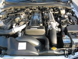 lexus sc300 stock engine car guy editorials