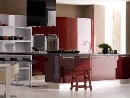 modern kitchen houston small apartment image modern kitchen