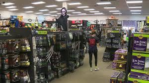 spirit halloween login presidential election boosts halloween spending