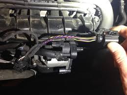 vwvortex com diy throttle body rewire tsb 2018652 2 2 0 tsi