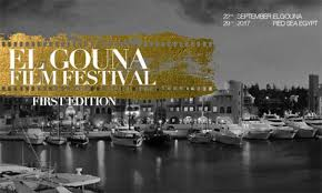 international journalism festival facebook page egypt s el gouna film festival gears up for the first edition